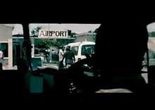 Vidéo airport médecins sans frontières sensibilisation-prevention.fr