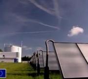 vidéo energies renouvelables commission européenne sensibilisation-prevention.fr