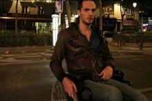 vidéo handicap halde sensibilisation prévention