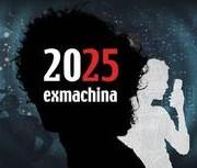 2025 exmachinae reseaux sociaux prevention sensibilisation